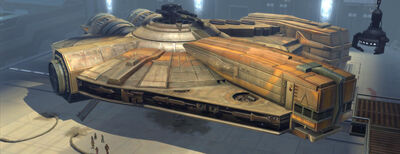 SWTOR-Smuggler-Ship-Header