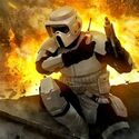 Scout trooper 10