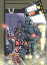272px-Mandalorian Mercenaries