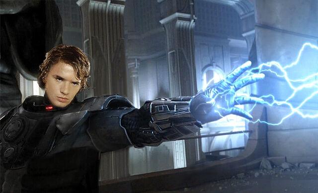 File:Kalin in battle armor.jpg