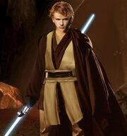 Kalin Thalis Jedi2