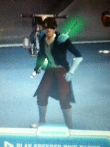 File:Slarwalker outfits 003.JPG