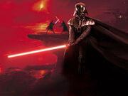 Star-wars-episode3-Darth-Vader