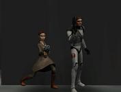 Luke and Sarah Coruscant 3