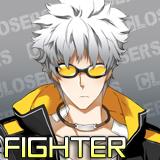 File:Fighterj.jpg