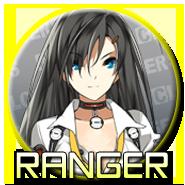 File:Char ranger.png