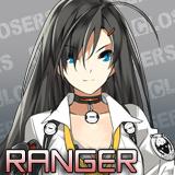 File:Ranger 160x160.jpg