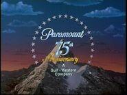 Paramount Pictures 1987 Full