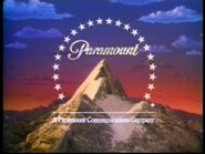 Paramount Pictures 1990 Full