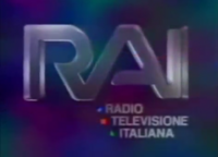 Rai 1985