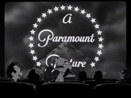 Paramount40sTheHungryGoatFW