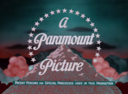 ParamountCartoonStudiosBettyBoopPoorCinderella