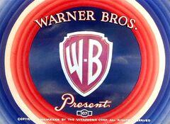 Warner Bros. MM 1939
