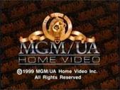 MGMUA99