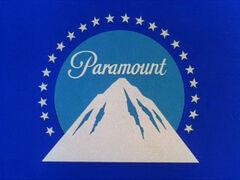Paramount TV 1968 B
