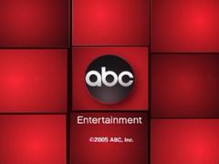 ABC Entertainment 2004-2005