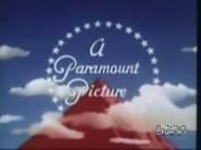 ParamountCartoonStudiosPopeyeStereotoons