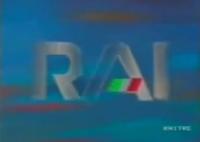 Rai 1991