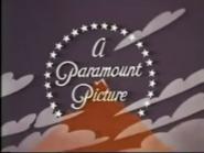 ParamountCartoons60sATigersTaleOpen