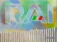 Rai 1993