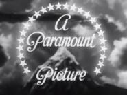 ParamountCartoonsApril28-1939