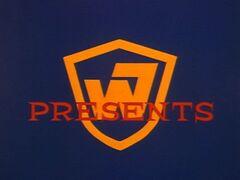 Warner Bros. LT 1968