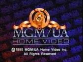 MGMUA95