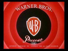 Warner Bros. LT 1943