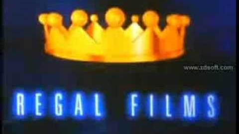 Regal Films and Star Cinema (1994)