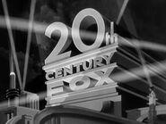 20CENTURY 1935 A