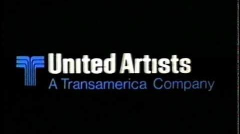 "UA Transamerica T '75- from ""The Black Stallion"" (1979)"