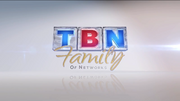 TBN Net ID 2016 (early prototype version)