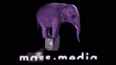 Mass Media (2003)