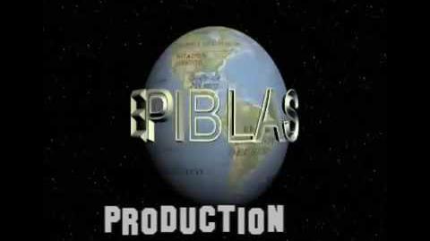 Epiblas Production (2011-2014)