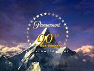 Paramount Pictures 2002 Full