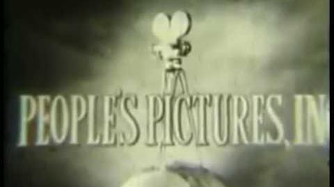 People's Pictures, Inc (1962). (1962)