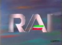 Rai 1988