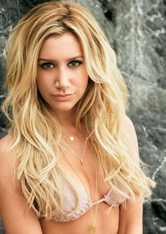 File:ASHLEY-TISDALE-in-Maxim-Magazine-May-2013-Issue-1.jpg