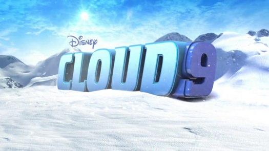 File:Cloud-9-Movie-Trailer.jpg