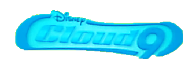 File:Cloud 9 Logo.png