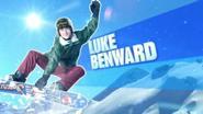 File:185px-Luke-Benward-Cloud-9-Movie1.jpg