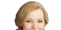 Kayla Morgan