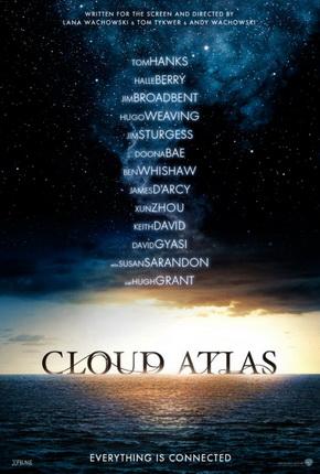 File:Cloud Atlas Poster.jpg