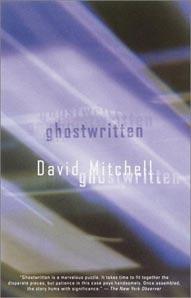 File:Ghostwritten-large.jpeg