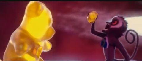 File:Steve and gummy bear.jpg