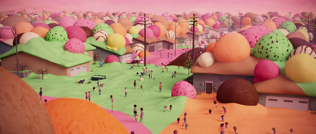 File:All city is covered in Icecream balls.png