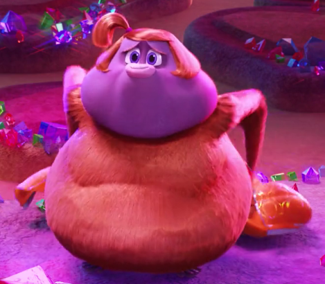File:Barb without her vest.png