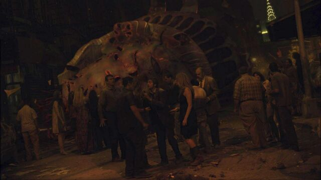 File:Cloverfield Stills-03.jpg