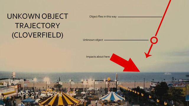 File:Unknown object.jpg