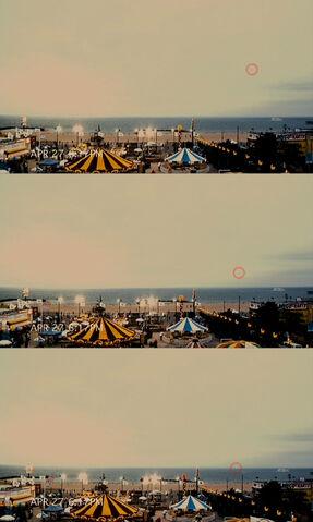 File:Coney island-full.jpg